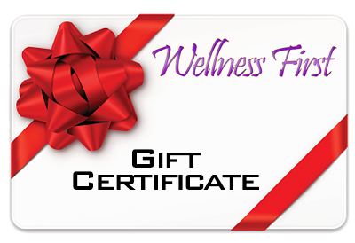 gift-certificate-wellness-first