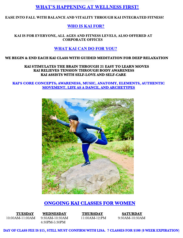ongoing-kai-classes-for-women